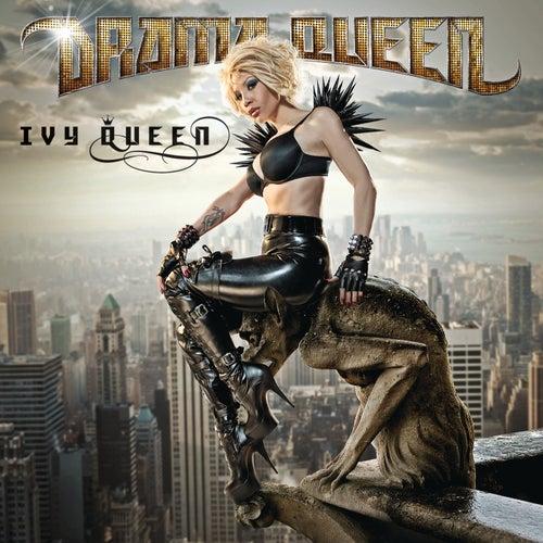 Drama Queen by Ivy Queen