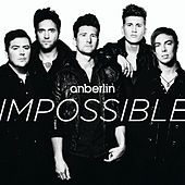 Impossible by Anberlin