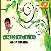 Madathatha de Various Artists