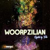 Woorpzilian by Various Artists