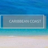 Caribbean Coast by Ocean Sounds (1)