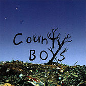 County Boys by The County Boys