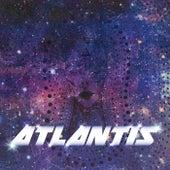 Atlantis I von Atlantis