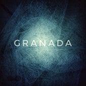 Gera von Granada