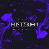 Misterio 1 de Mika Mendes
