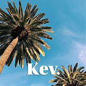 These Days by Kev