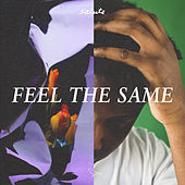 Feel The Same by Salute