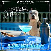Cocktails, Vol. 3 by Various Artists