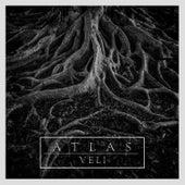 Veli de Atlas