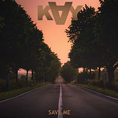Save Me by Kay