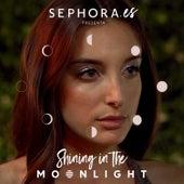 Shining In The Moonlight By Delaporte von Sephora