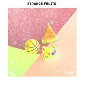 Новая Клубная Музыка Бас | Популярные Песни Слушать бy Strange Fruits 2019 by Various Artists