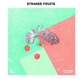 Pop Thailand Mix Compilation by Strange Fruits : EDM Thailand von Various Artists