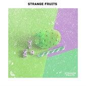 Những Bản Nhạc EDM Nhẹ Nhàng Hot Nhất 2019 ; Nhạc Điện Tử Gây Nghiện By Strange Fruits von Various Artists