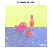 Pop Switzerland Mix Compilation by Strange Fruits : EDM Sweden von Various Artists
