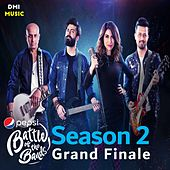Pepsi Battle of the Bands Season 2: Grand Finale by Various Artists