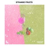 Legjobb Magyar Pop Zenék 2019 from Strange Fruits :Magyar Pop & Dance Válogatás von Various Artists