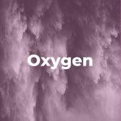 Oxygen de El Tri