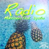 Radio de Marciano