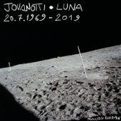 Luna von Jovanotti
