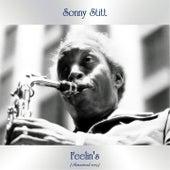 Feelin's (Remastered 2019) von Sonny Stitt
