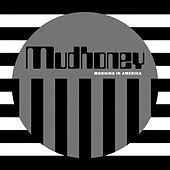 One Bad Actor von Mudhoney