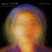 Yellow House / Yellow Dub von Ishmael Ensemble