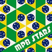 MPB Stars von Various Artists
