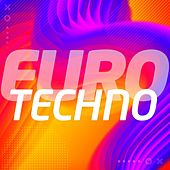 Euro Techno de Various Artists