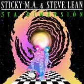 5ta Dimensión de Various Artists