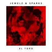 El Toro de Jewelz & Sparks