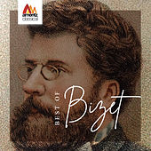 Best of Bizet de Various Artists