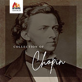 Collection of Chopin by Various Artists