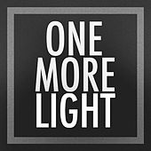 One More Light de Iker Plan