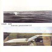 Save Yourself de Pan Am
