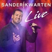 Sander Kwarten Live by Sander Kwarten