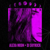 Lunation (Remix) by Alexa Moon