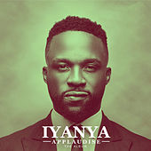 Applaudise de Iyanya