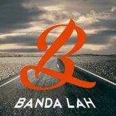 1º Álbum von Banda Lah