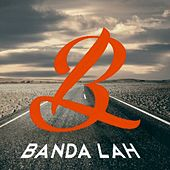 1º Álbum de Banda Lah