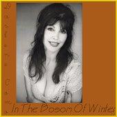 In The Bosom Of Winter by Darlene Como