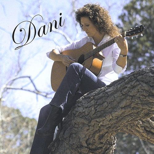 Dani by Dani