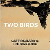 Two Birds by Cliff Richard