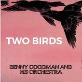 Two Birds de Benny Goodman