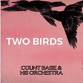 Two Birds by Count Basie
