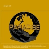 Paradise by :Aexattack
