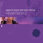 Heartbeatz by Styles and Breeze