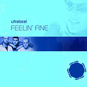 Feelin' Fine by Ultrabeat
