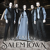 Salem Town de Backline
