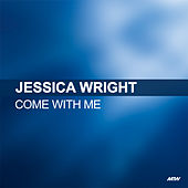 Come With Me de Jessica Wright